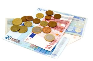 money-1835-pixabay.com
